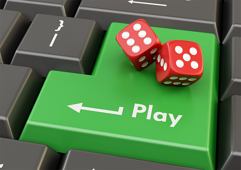 Yugoslavian Gambling